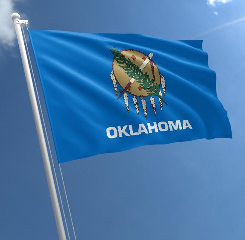 Sell Oklahoma Mineral Rights